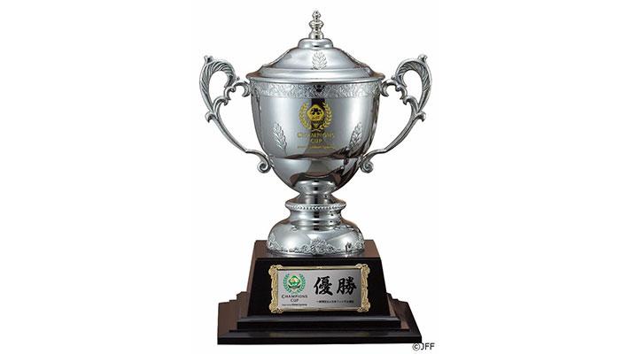 【最終試合結果】エイブルチャンピオンズカップ地域大学フットサルリーグ2018/2019 supported by ABeam Systems